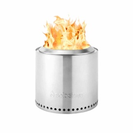 Buy Solo Stove SSRAN Compact Firepit - Ranger - Campfires Online|RV Part