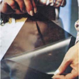 Buy Trimbrite T1776 Solar Window 20X10' Sup.Limo - Sun Shades Online RV