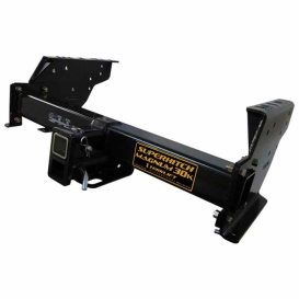 Buy Torklift D1109-30 Superhitch Magnum 30K - Ram 2500 14-18 -