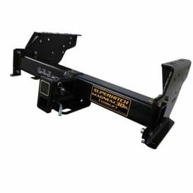 Buy Torklift D1112-30 Superhitch Magnum 30K Ram 2500 C.Cab 6.5' & 8' 2019