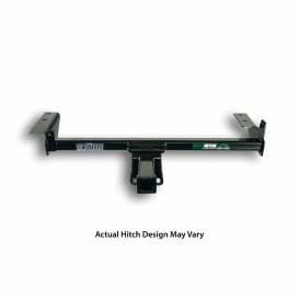 "Buy Torklift X7277 Eco Hitch Bmw I3 14-20 [2""] - T-Connectors Online|RV"