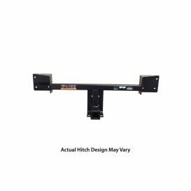 "Buy Torklift X7396 Eco Hitch Toyota Rav4 19-20 [2""] - T-Connectors"