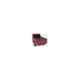 Rear Header Seal Tx556901