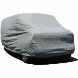 Buy Shield For Sienna 2007 Budge VSD-1 - Car Covers Online RV Part Shop