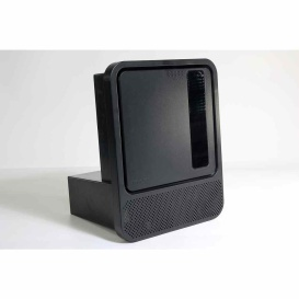 Buy Arterra Distribution WF-9540-S-B Converter/Charger - 40 Amp - Screw