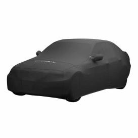 Buy Weathertech C16187D4 Car Cover Grey Audi Tt 2001 - Car Covers