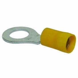 Buy Metriplus ZPB36-56056 (100)Round Term. 5/16 12-10 - Miscellaneous