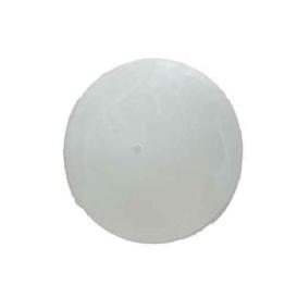 """Buy Lasalle Bristol GSG2074 Interior Light Globe 9.25"""" - Lighting"""