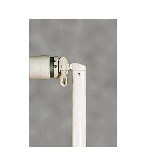 Buy Pioneer Awning Arms Satin Carefree 971001 - Patio Awning Parts