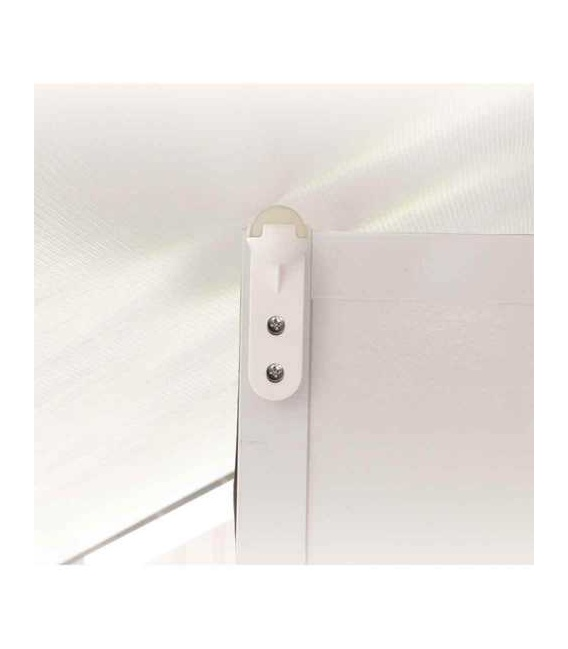 Buy Awning Door Roller Ball Camco 42005 - Awning Accessories Online RV