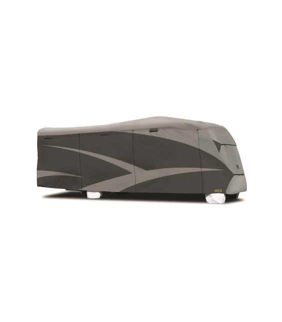 Buy Adco Products 52844 Aquashed Class C Motorhome Cover 26'1-29' - RV