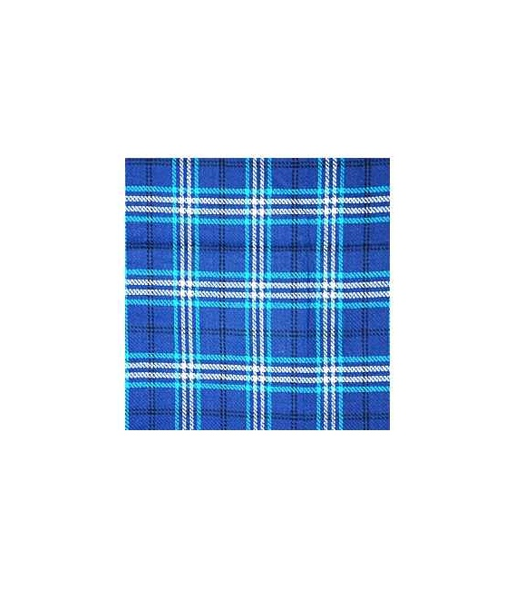 Buy Carefree 907004MP Blanket Blue Plaid 6.5' X5.5' - Camping and