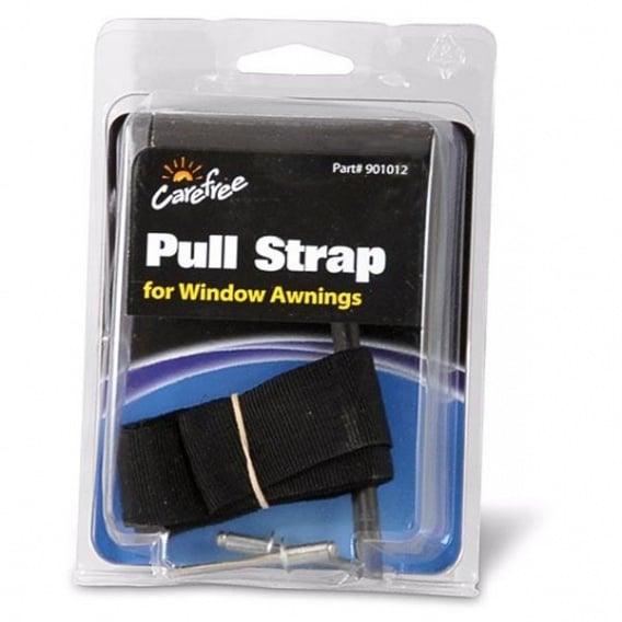 Buy Window Awning Pull Strap Carefree 901012 - Window/Door Awnings