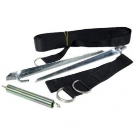 Buy Awning Tie-Down To 25' CP Products 87049 - Awning Accessories