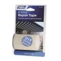 "3""x15"" Awning Repair Tape"