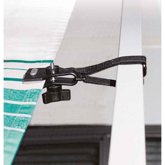 Buy RV Awning De-Flapper Camco 42061 - Awning Accessories Online RV Part