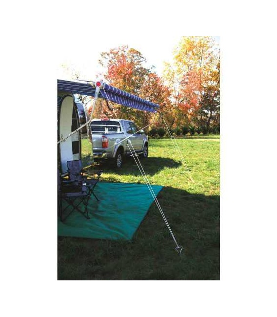Buy Awning Stablizer Camco 42563 - Patio Awning Parts Online|RV Part Shop