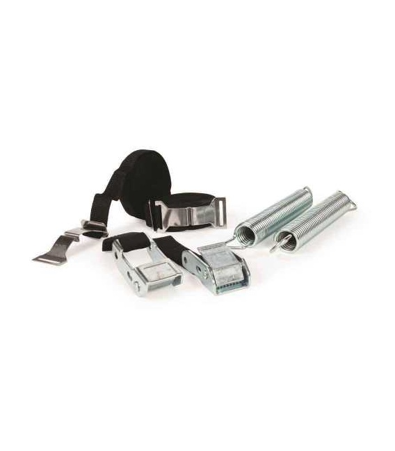 Buy Power Hook Awning Tensioner Camco 42013 - Awning Accessories