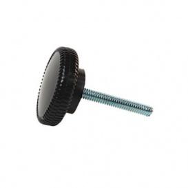 Buy Awning Knob 1-3/4 Stem RV Designer E351 - Patio Awning Parts