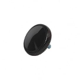 Buy Awning Knob 1/2 Stem RV Designer E353 - Patio Awning Parts Online|RV