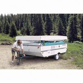 12V Pop-Up Camper Lift