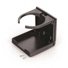 Buy Adjustable Drink Holder Black Camco 44044 - Tables Online RV Part