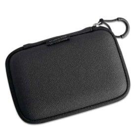 Buy Garmin 010-11270-00 Carry Case f/zumo - Outdoor Online RV Part Shop