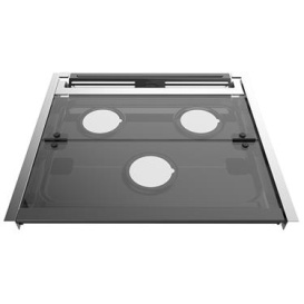 Buy Furrion NT07-0790 Glass Stove Top Cover - Ranges and Cooktops