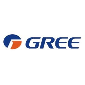 Buy Gree 300002000321 Indoor Board Vrf - Air Conditioners Online RV Part