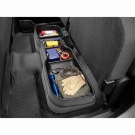 Buy Weathertech 4S001 Under Seat Storage System 19 - Car Organizers