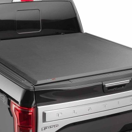 Buy Weathertech 8RC4088 Roll Up Truck Bed Cover Black Ram 82-93 - Car
