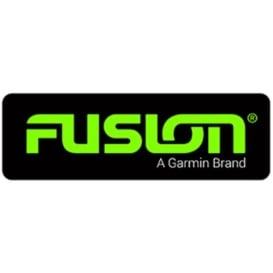 Buy Fusion S00-01195-10 MS-RA670 Screw Covers - Marine Audio Video