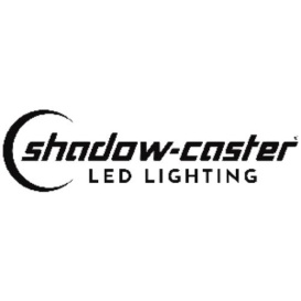 Buy Shadow-Caster LED Lighting SCM-SWITCH-O/O/M 3-Position