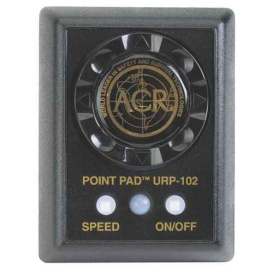 Buy ACR Electronics 1928.3 URP-102 Point Pad f/RCL-50 & RCL-100