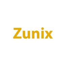 Buy Zunix ATV103-12 Rear Axle - Other Activities Online RV Part Shop Canada