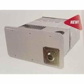 Buy  DC Medium Furnace 35000 BTU - Furnaces Online|RV Part Shop Canada