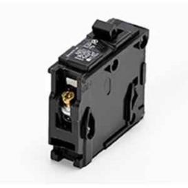 Buy Parallax Power ITEQ130 Siemens Circuit Breaker 30Amp - Power Centers