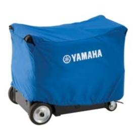 Buy Generator Cover -3000W Yamaha ACCGNCVR3001 - Generators Online RV