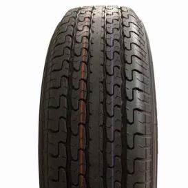 Buy RT RDG25-702-WS5 T/R St205/75R15 Lrc 5-4.5 - Tires Online|RV Part