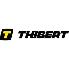 Buy RT RDG3726-W5 T/R 18.5/8.5X8 Lrc 5-4.5 - Tires Online|RV Part Shop
