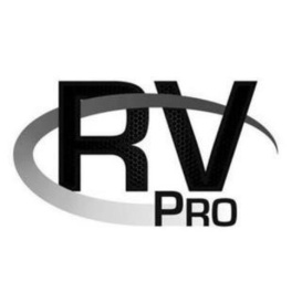 Buy RV Pro 22-8122 5/8 Hitch Pin 22-8122 - Weight Distributing Hitches