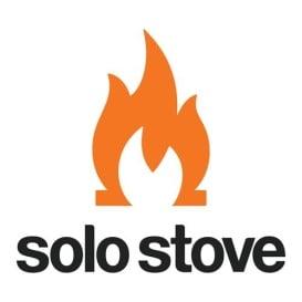 Buy Solo Stove SSBON-SD Backyard Firepit - Bonfire - Campfires Online RV