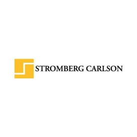 Buy Stromberg 2000-CB Cable For Vg-97-2000 - Tailgates Online RV Part