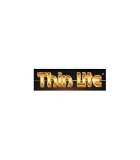 Buy Thinlite P194NH Fluorescent Light P194Nh - Lighting Online|RV Part