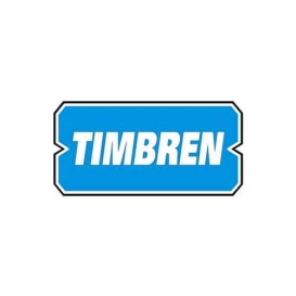 """Buy Timbren SR10KT02 10K Tandem W/3"""" Rnd Axle Seat - Axles Hubs and"""