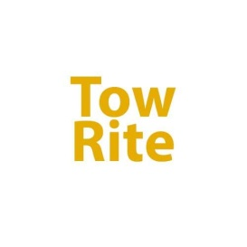 Buy Tow Rite RDG25-704 Tire St235/85R16 Lre - Tires Online|RV Part Shop