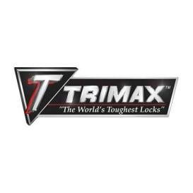 Buy Trimax RCAP Dust Cap For Rec/Coup/Lun - Hitch Locks Online RV Part