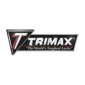 Buy Trimax THPXL-AL BK Black Solid Aluminum Hockey Puck Internal Shackle