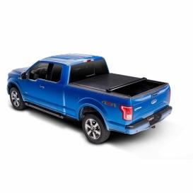 """Buy Truxedo 572401 Tonneau Cover Lo Pro 19-21 Gmc/Chev 1500 New Body 5'9"""""""