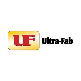 Buy Ultra Fab U4730 Cargo Control Tire Carrier - B - Jacks and